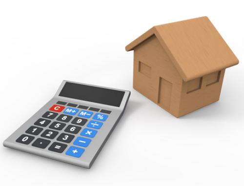 Q:売却を依頼して途中で取りやめた場合、仲介手数料を支払わなければならないでしょうか?