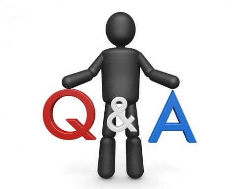 Q:売った代金は、どのタイミングで受け取る事ができますか?