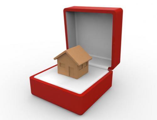 Q:価格査定より高めの価格で売りだすこともできますか?