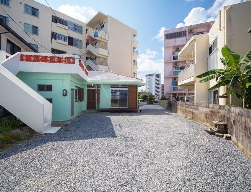 宇栄原貸店舗・事務所 家賃247,500円